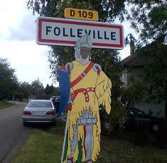 Folleville