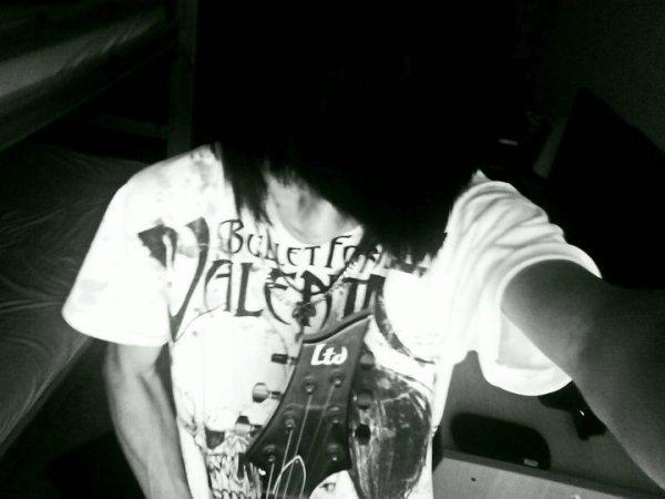 ♥28/09/2010♥