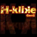 Photo de h-klike-officiel