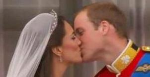 Blog de mariage-royal