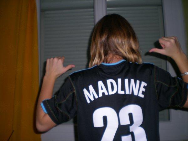 Marseille forever :D (l) !