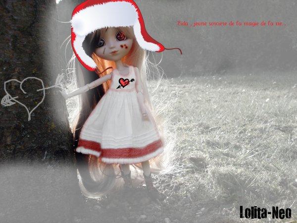Cadeau de la part de Lolita-Neo :D