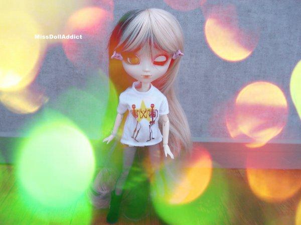 ♦ Black N Rock ♦