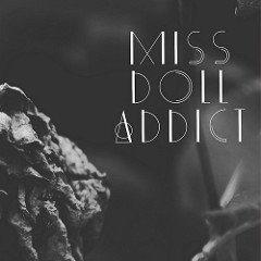 MissDollAddict