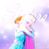 Let It Go (Frozen)