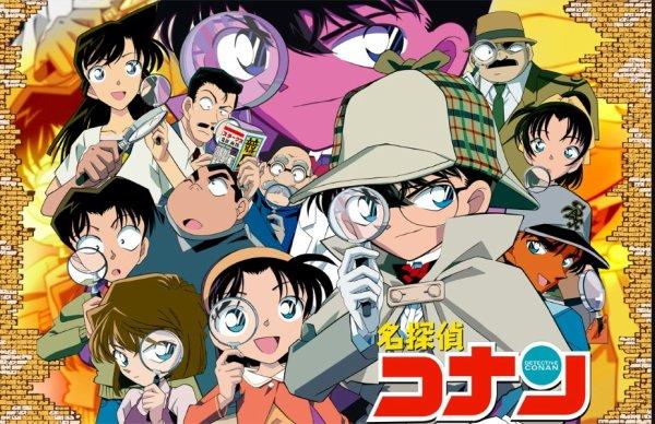 Première Photo de manga