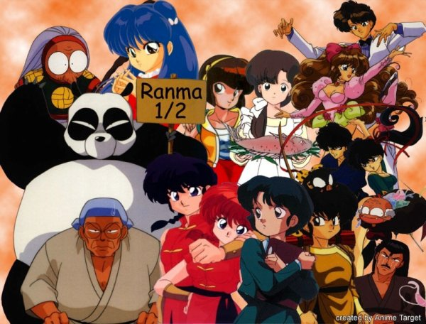 Quatrième Photo de manga