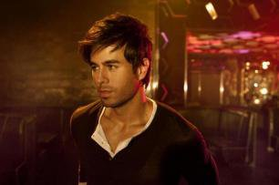 Enrique Iglesias en duo avec  Lady GaGa ?