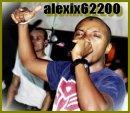 Photo de ALEXIx62200