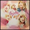 TaylorSwft