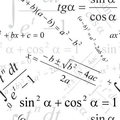 le math