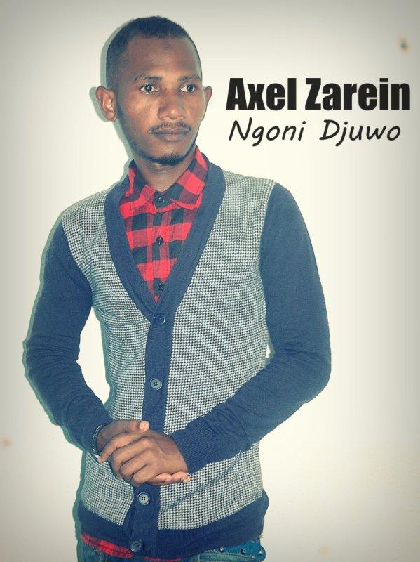 Axel Zarein Ngoni Djuwo