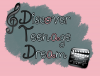 DiscoverTeenageDream