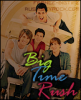 FRANCE-BigTimeRush