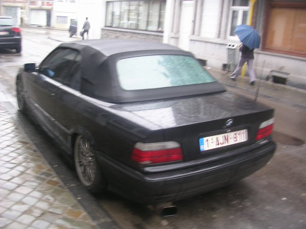 ma bmw cabrio