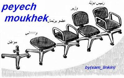 ga3 trayehou wa cha3bi foug ..... llah yejib el khir w ssayi