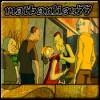 matbanlieu77