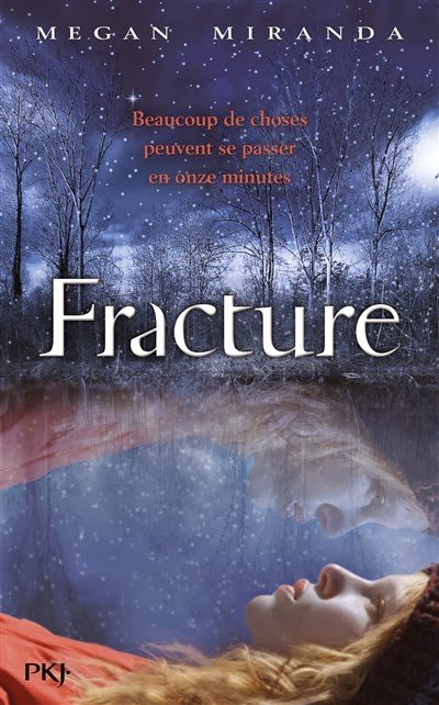 Fracture Tome 1