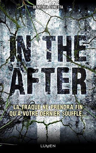 In The After Tome 1 (Coup de C½ur)