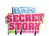 SecretStoryBuzz