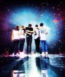 Photo de Blog-Of-One-Direction