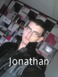 Photo de jonathan-dehut