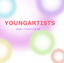 Photo de youngartist