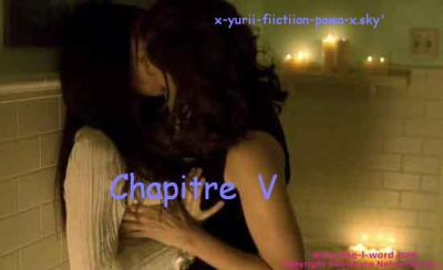 Chapiitre 5