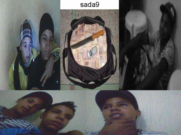 sada9a