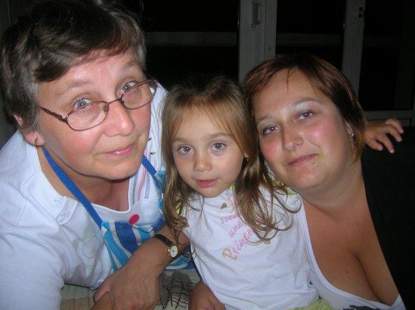 vacance aout 2010