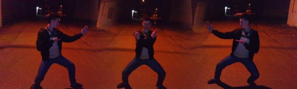 Feat Drari DeL 7aweMa ..!! Peace Drari ..!! ( YaSsine Lah Yere7Mek A5awa )