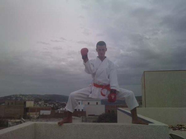 2 Peace & hamza sport