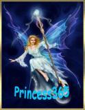 Photo de princess365