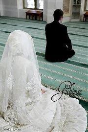 Préserve Toi Même Pour Le dieu Äzza wa galla Et Pense a ce qu'Allah nous réserve dans le paradis