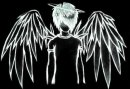 Photo de X-Dark-Angels-X