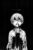 -love me in the dark chapitre 02-