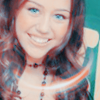 Photo de DESTINY-MILEY-X3