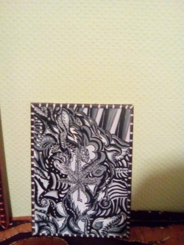 ART-AUTOMATIQUE
