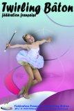 Photo de 1-lOv3-twirling