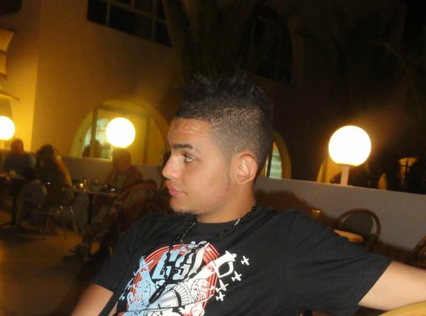 Mario.Tarek