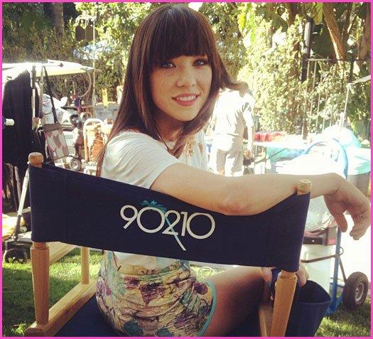 Teaser Promotion de 90210