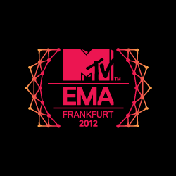 Carly nominée pour les MTV Europe Music Awards