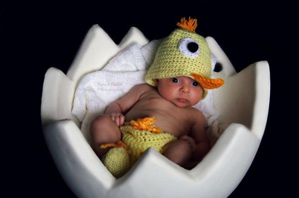 Bébés 0-3 mois