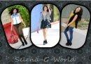 Photo de Selena-G-World