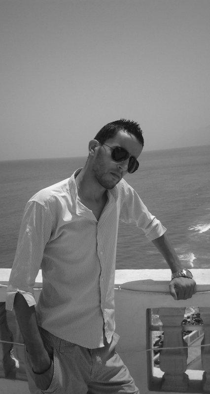 summer 2012 ...woogataga