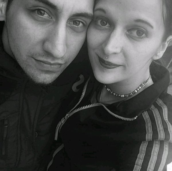 Mon mari que j'aime