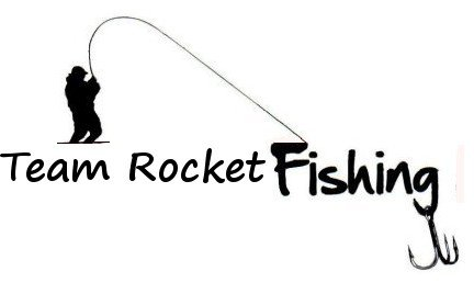 Blog de TeamRocketFishing