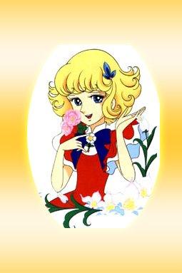 Blog Music De 2 Fan Anime 80 Dessin Animee Des Annee 80 Skyrock Com
