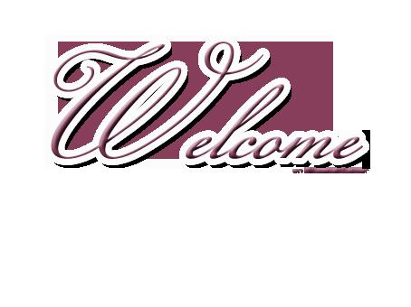 Welcome on Arizona-Turner