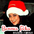 Photo de Arizona-Turner